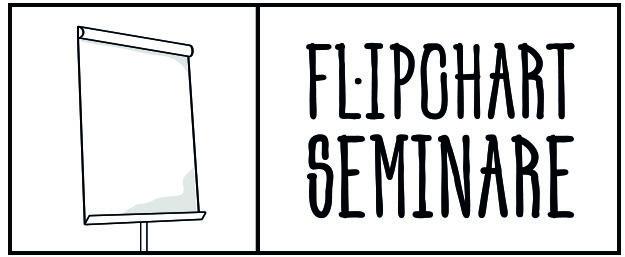 flipchartseminare.de